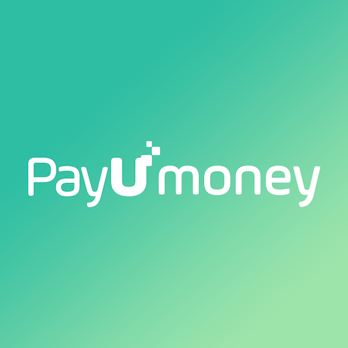 Payumoney WooCommerce Payment Gateway
